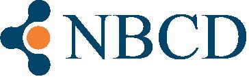 Logo_NBCD